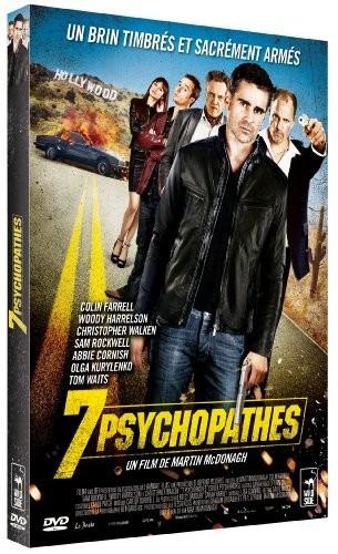 7 sept Psychopathes