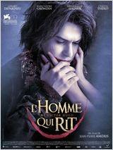 """<a href=""""/node/2622"""">Homme qui rit (L')</a>"""