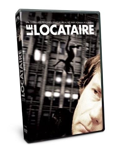 """<a href=""""/node/1289"""">Locataire (Le)</a>"""