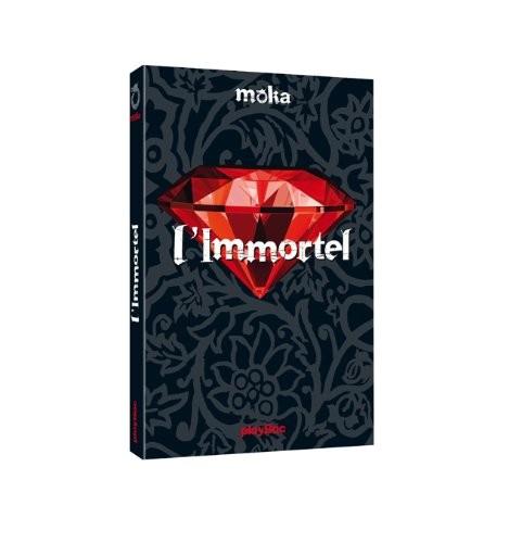 """<a href=""""/node/183722"""">L'immortel</a>"""
