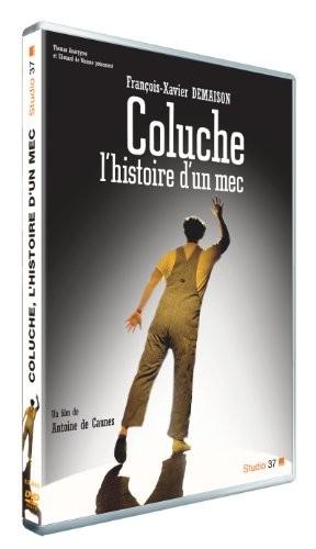 """<a href=""""/node/35368"""">Coluche, l'histoire d'un mec</a>"""