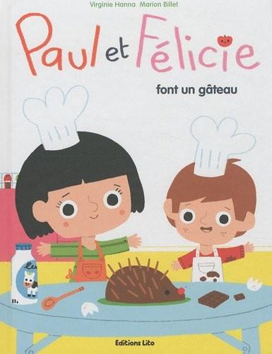 """<a href=""""/node/17965"""">Paul et Félicie font un gâteau </a>"""
