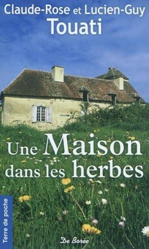 """<a href=""""/node/5961"""">Une maison dans les herbes</a>"""