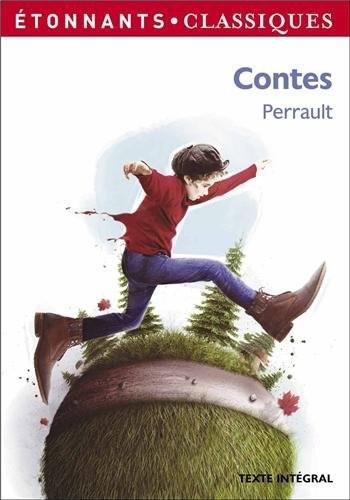"""<a href=""""/node/18091"""">Contes</a>"""