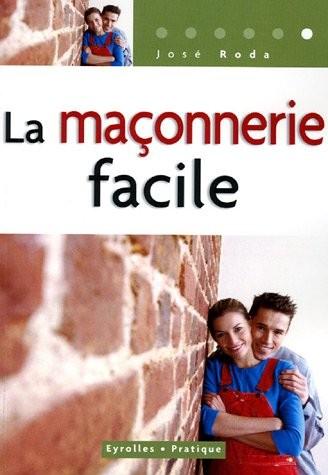 """<a href=""""/node/3493"""">La maçonnerie facile</a>"""