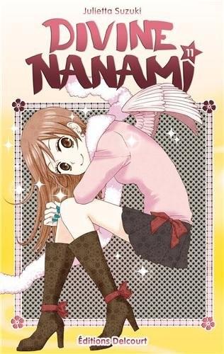 """<a href=""""/node/196030"""">Divine Nanami</a>"""