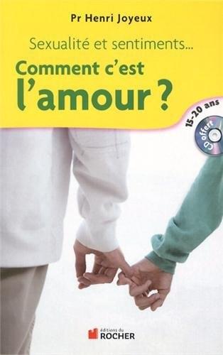 """<a href=""""/node/194222"""">Comment c'est l'amour ?</a>"""