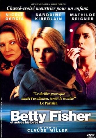 """<a href=""""/node/25969"""">Betty Fisher et autres histoires</a>"""