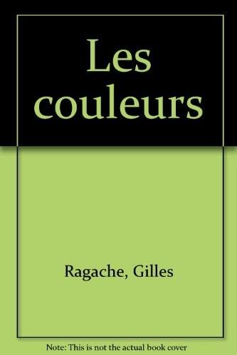 """<a href=""""/node/3848"""">Les couleurs</a>"""