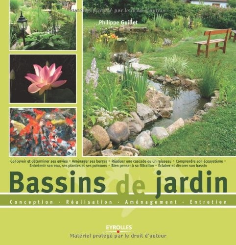 "<a href=""/node/3443"">Bassins de jardin</a>"