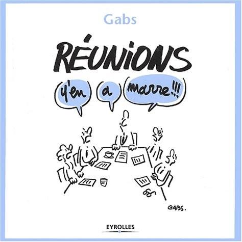 """<a href=""""/node/8116"""">Réunions y'en a marre!!!</a>"""