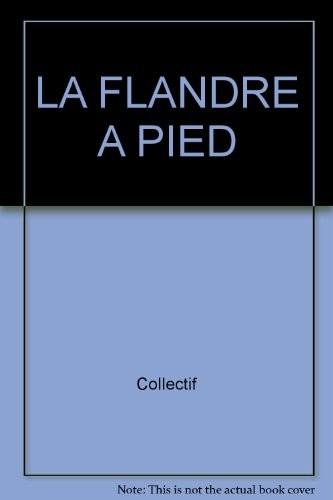 """<a href=""""/node/8084"""">La Flandre à pied</a>"""