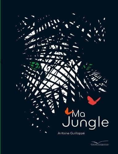 Ma jungle