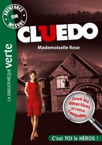 "<a href=""/node/185853"">Mademoiselle Rose</a>"