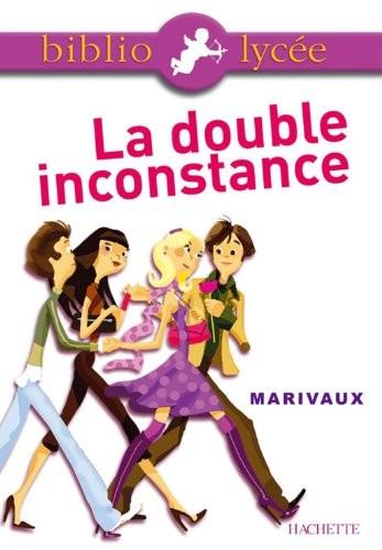 """<a href=""""/node/46399"""">La double inconstance</a>"""