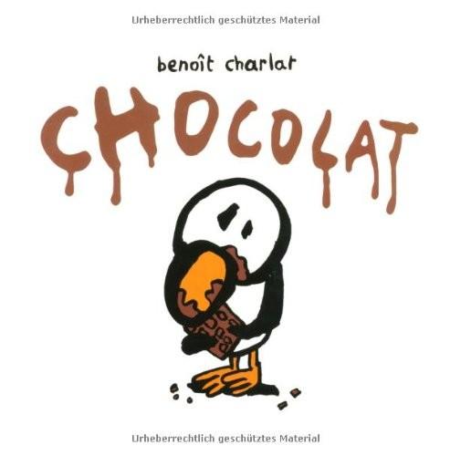 "<a href=""/node/186836"">Chocolat</a>"