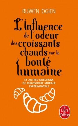 """<a href=""""/node/198063"""">L'influence de l'odeur des croissants chauds sur la bonté humaine</a>"""