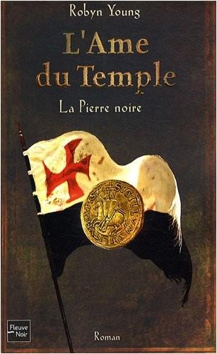 """<a href=""""/node/186395"""">La pierre noire</a>"""