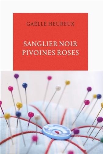 "<a href=""/node/14715"">Sanglier noir, pivoines roses</a>"
