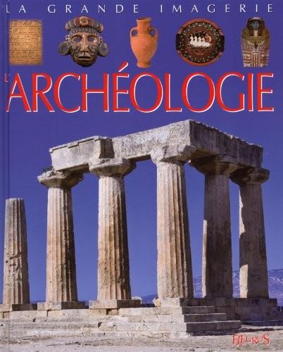 """<a href=""""/node/2105"""">L'archéologie</a>"""