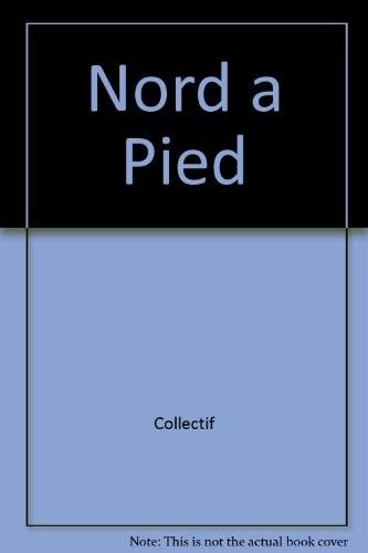 """<a href=""""/node/8082"""">Le Nord à pied</a>"""