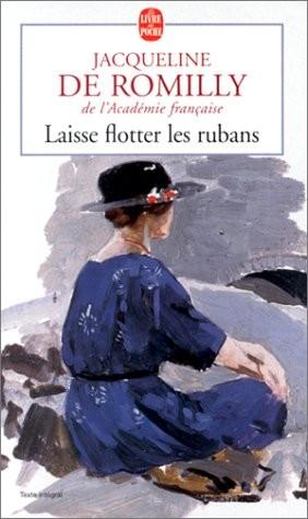 """<a href=""""/node/9022"""">Laisse flotter les rubans</a>"""