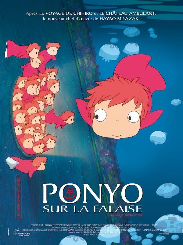 """<a href=""""/node/37384"""">Ponyo sur la falaise</a>"""
