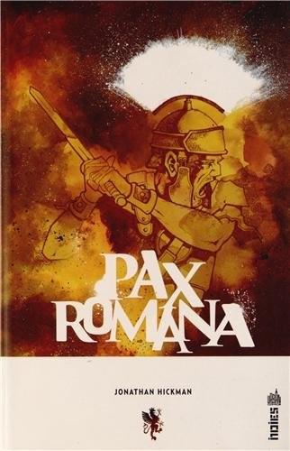 "<a href=""/node/31709"">Pax romana</a>"