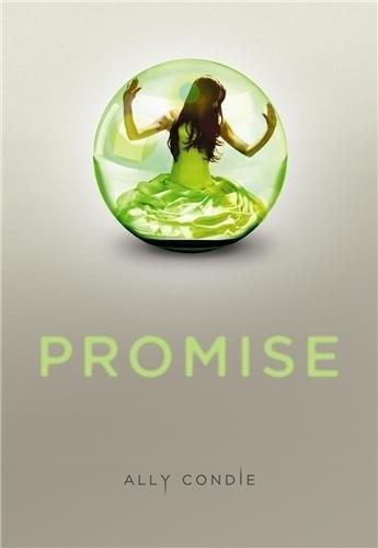 "<a href=""/node/31014"">Promise</a>"