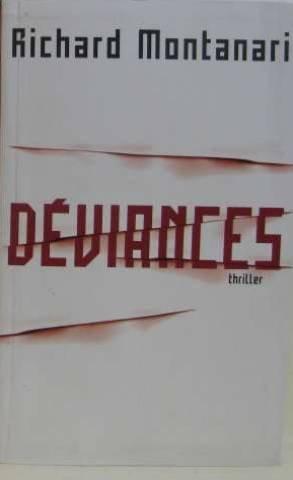 """<a href=""""/node/19444"""">Déviances</a>"""