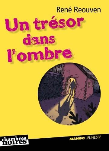 """<a href=""""/node/1568"""">Un trésor dans l'ombre</a>"""