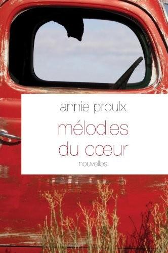 "<a href=""/node/5432"">Mélodies du coeur</a>"
