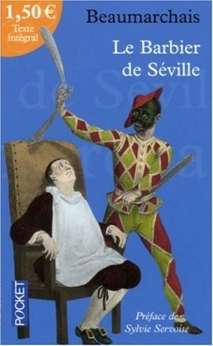 """<a href=""""/node/392"""">Le barbier de Séville ou La précaution inutile</a>"""