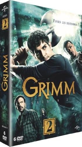 "<a href=""/node/186746"">Grimm - saison 2</a>"