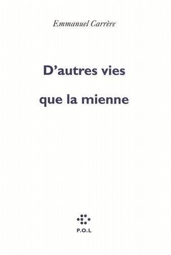 """<a href=""""/node/17870"""">D'AUTRES VIES QUE LA MIENNE</a>"""