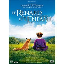 """<a href=""""/node/29589"""">Le renard et l'enfant</a>"""