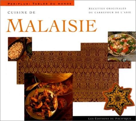 Cuisine de Malaisie