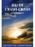 """<a href=""""/node/19076"""">Jeu de crash-crash</a>"""