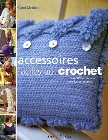 """<a href=""""/node/34716"""">Accessoires faciles au crochet</a>"""