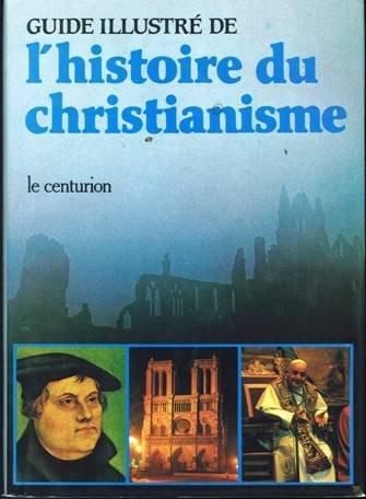 """<a href=""""/node/8569"""">Guide illustré de l'histoire du christianisme</a>"""