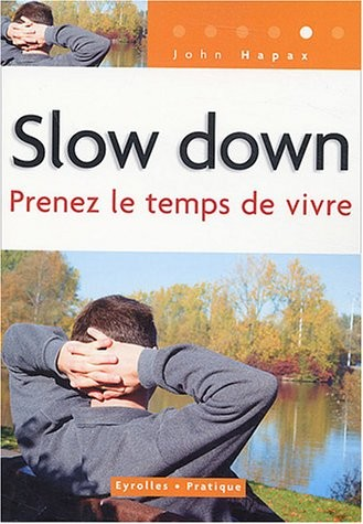 "<a href=""/node/8416"">Slown down</a>"