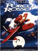 """<a href=""""/node/60414"""">Porco Rosso</a>"""