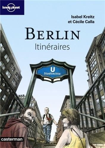 """<a href=""""/node/184785"""">Berlin</a>"""