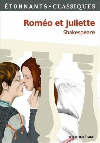 """<a href=""""/node/92647"""">Roméo et Juliette</a>"""
