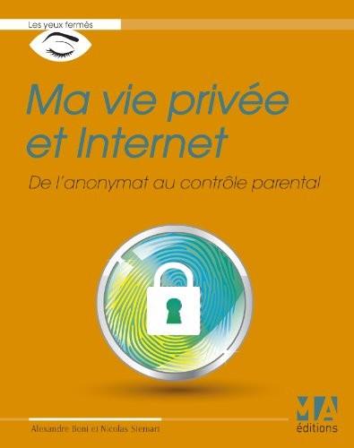 """<a href=""""/node/31159"""">Ma vie privée et Internet</a>"""