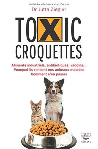 """<a href=""""/node/12445"""">Toxic croquettes</a>"""