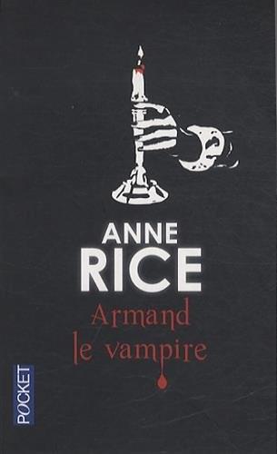 """<a href=""""/node/20853"""">Armand le vampire</a>"""