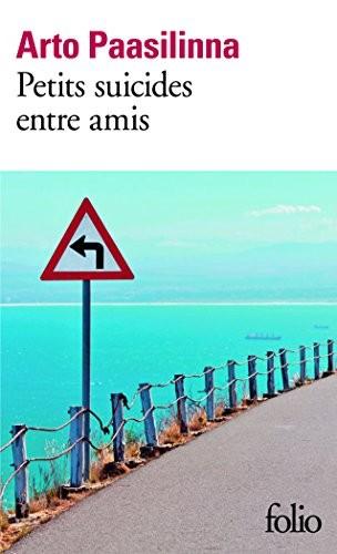 """<a href=""""/node/30652"""">Petits suicides entre amis</a>"""
