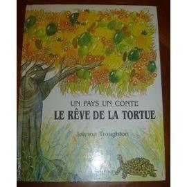 """<a href=""""/node/66301"""">REVE DE LA TORTUE (LE)</a>"""