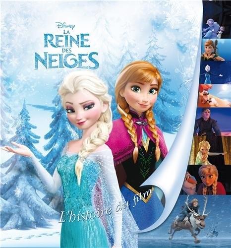 """<a href=""""/node/186485"""">La reine des neiges</a>"""